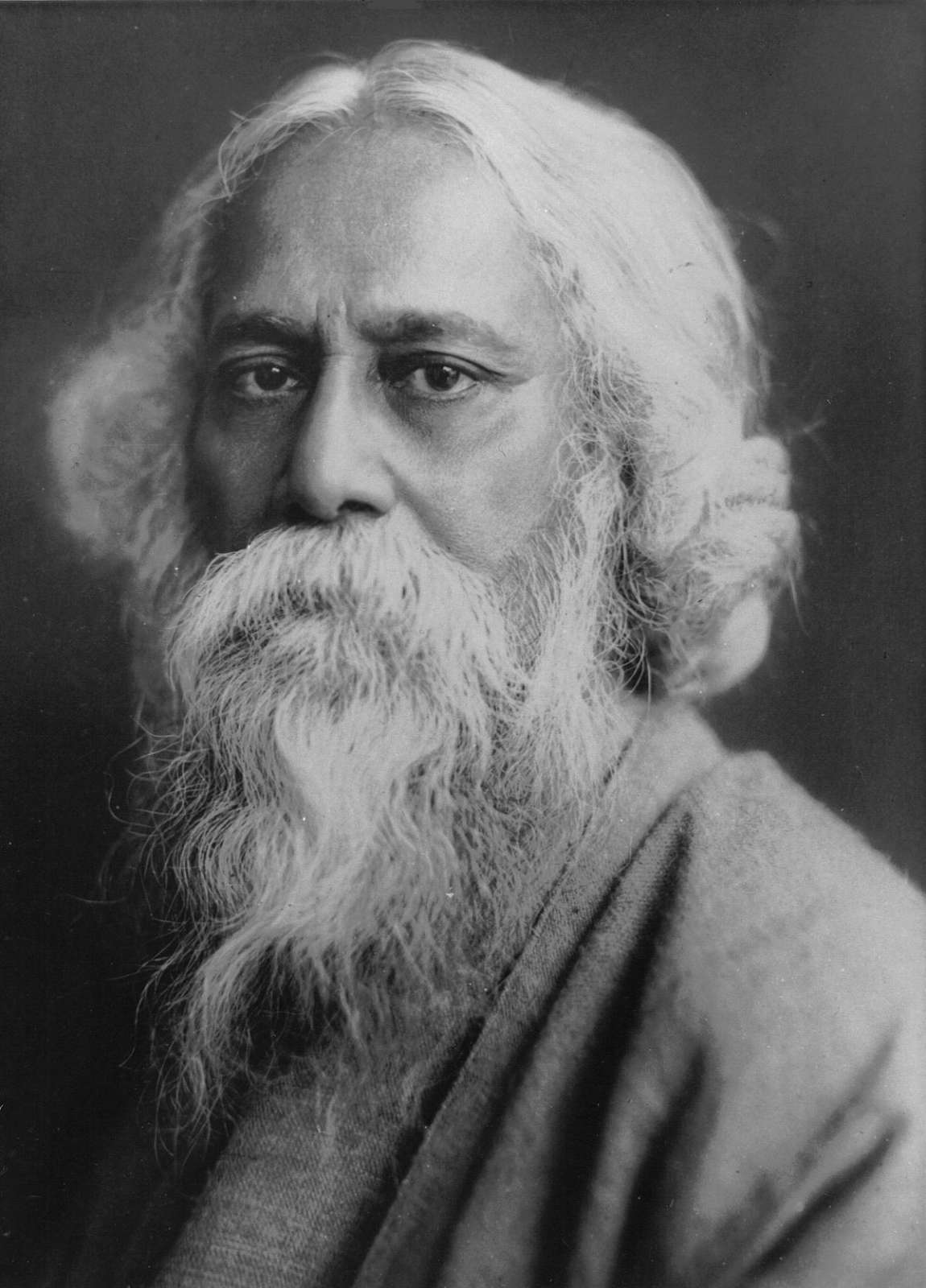 Rabindranath Tagore Jayanti – Quotes, Stories and Poems