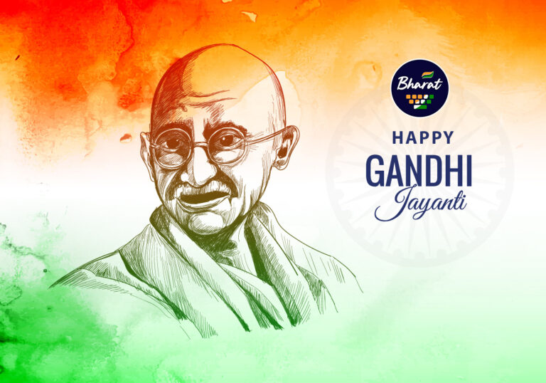 When is Gandhi Jayanthi 2021: History and Importance of the Day!