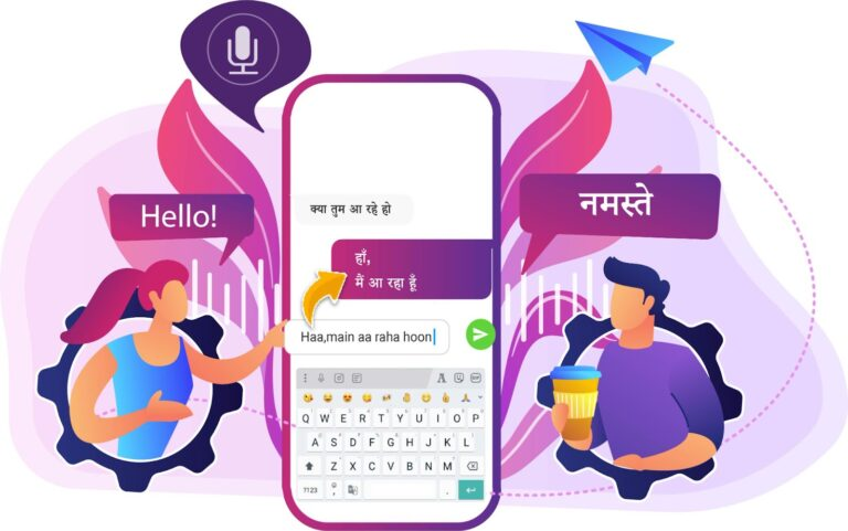 Ultimate Guide to Hindi Transliteration