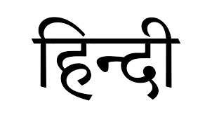How has the Hindi language evolved over time⏱️?